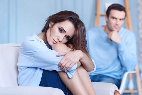 5 581 - 悪気はあるの?既婚女性が不倫をしてしまう心理