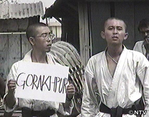 5 587 - 【共演NG】有吉弘行の一言に菊川怜が大号泣の真相とは?【あだ名事件】