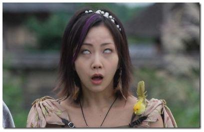 5 604 - キャラが濃い作品が多め!木南晴夏の出演ドラマまとめ