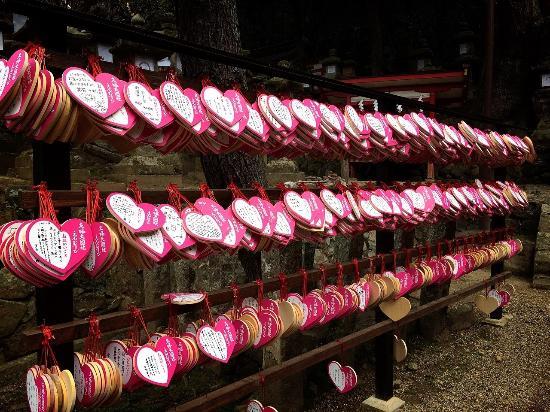 5 605 - 歴史に触れたい時に行きたい!奈良市の魅力まとめ