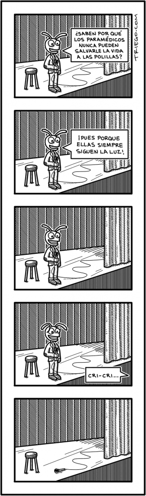 52 302x1024 - 13 fabulosas ilustraciones donde morirás de risa con el doble sentido
