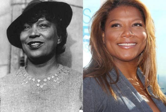 5a1eff79b0424 decouvrez les celebrites qui ont des jumeaux historiques 2  - Inexplicável! Celebridades e seus sósias históricos: confira a surreal semelhança