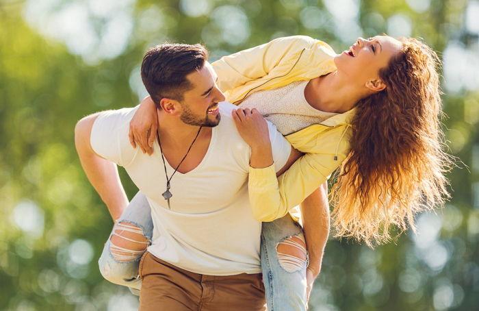 6 31 - 연애 초반에 남자가 자주 하는 거짓말 8가지