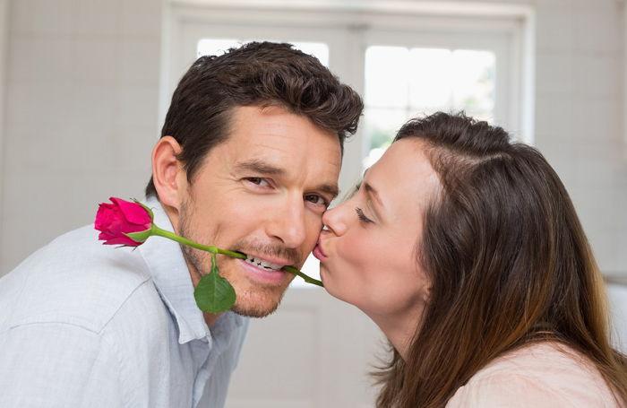7 22 - 연애 초반에 남자가 자주 하는 거짓말 8가지