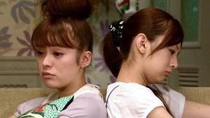 8 167 - 脇役でも目が離せない!貫地谷しほりの出演ドラマまとめ
