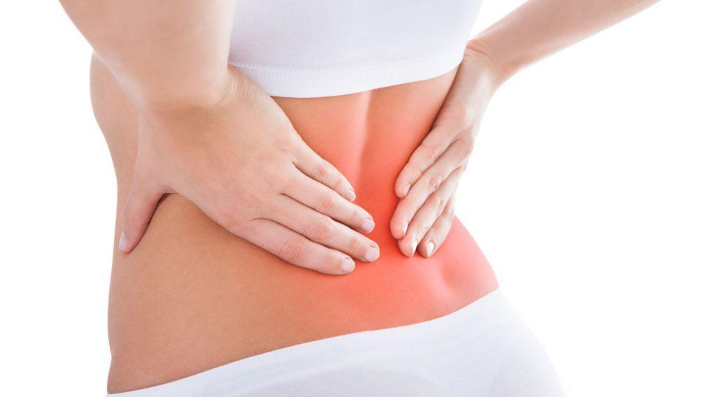 back pain joint pain and root cause medicine 1024x568 1024x568 - Receita fácil, barata e caseira para tratar problemas de articulação