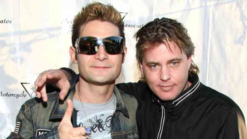 corey-feldman-corey-haim-upcoming-movie