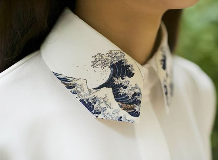 creative-shirt-collars-26-58a2f38559baa__700