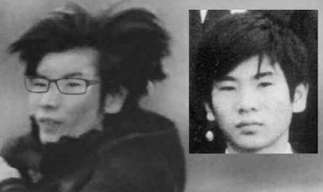 神戸連続児童殺傷事件の酒鬼薔薇が未だに粘着されてて可哀想