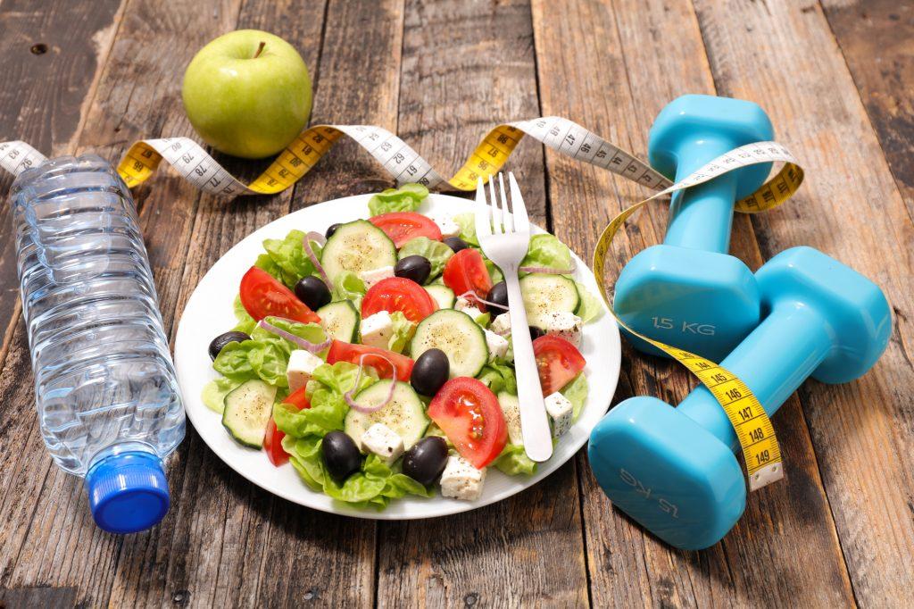 depositphotos 129845962 l 2015 1024x682 - Ce cardiologue peut te faire perdre 10 kilos en une semaine