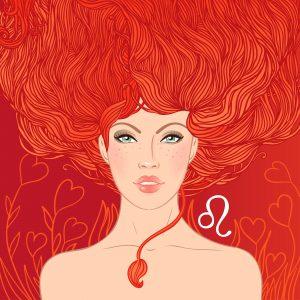 depositphotos 37535755 original 300x300 - Le zodiaque vous présente les 3 femmes parfaites