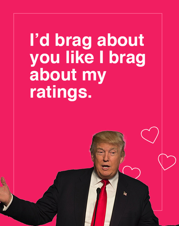 donald trump valentine day cards 2 589866ad12e77 png  605 - Making Valentine's Day Great Again: Donald Trump On Valentine's Day Cards