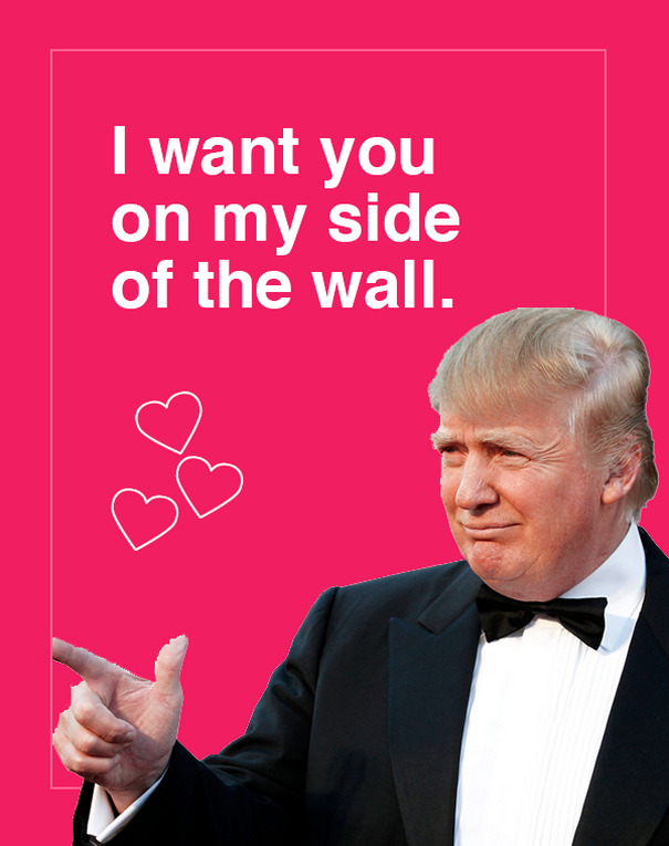 donald trump valentine day cards 7 589866bd092d7 png  605 - Making Valentine's Day Great Again: Donald Trump On Valentine's Day Cards