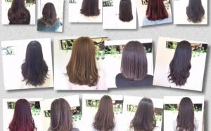 e382b9e382afe383aae383bce383b3e382b7e383a7e38383e38388 2017 12 07 23 26 38 300x187 - カラーリングの髪にはコレ!カラーが長持ちするおすすめのシャンプー