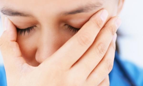 ec9db4ebafb8eca780 006 - 얼굴에 드러나는 비타민 결핍 증세 7가지