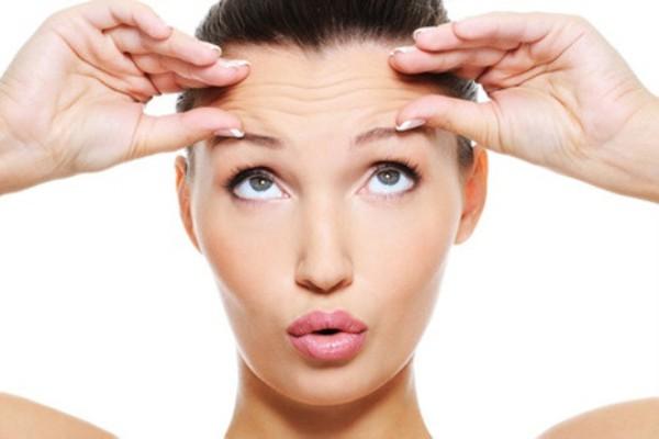 eca3bceba684ec84b1ed9895eca084ebacb8 10 - 얼굴에 드러나는 비타민 결핍 증세 7가지