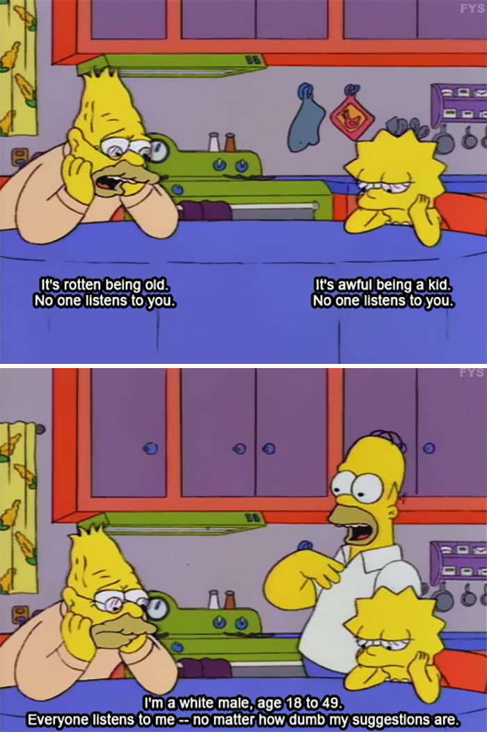 funniest simpson jokes 19 586cbf6b3bcd6  700 - 10 Simpsons Jokes That Are Impossible Not To Giggle