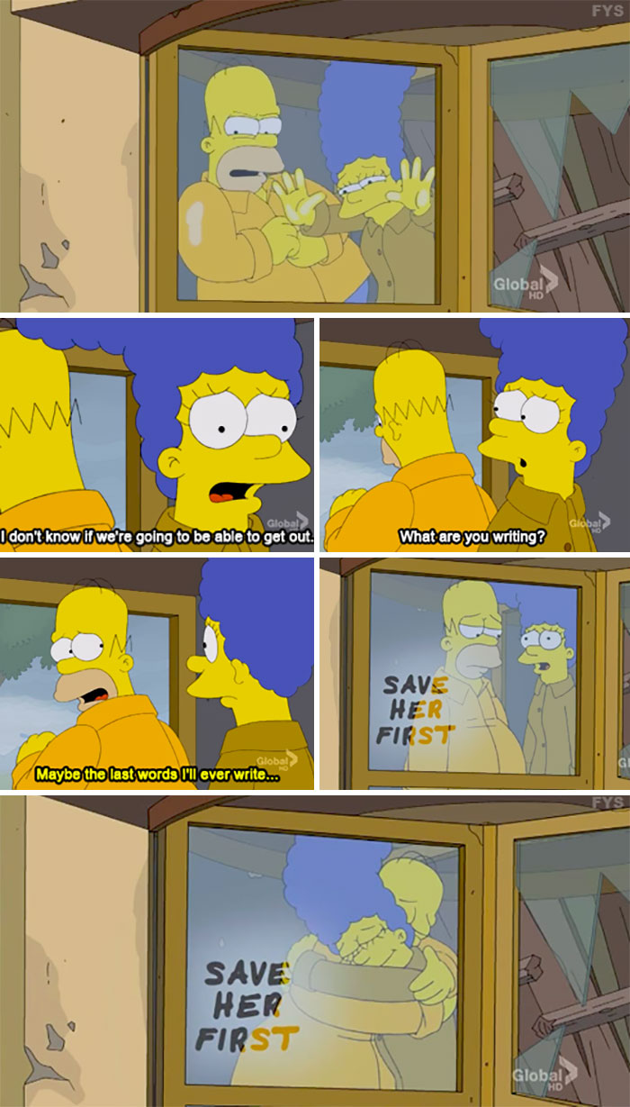 funniest simpson jokes 27 586cbf841df68  700 - 10 Simpsons Jokes That Are Impossible Not To Giggle