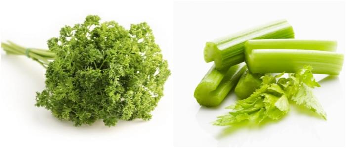 gumtree co za - '발암물질'을 포함하고 있는 의외의 음식들... 누리꾼 '경악'