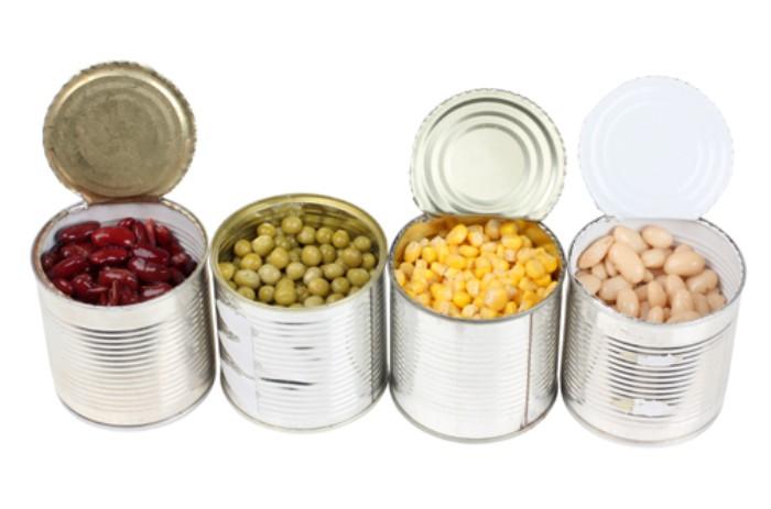 healthychild org - '발암물질'을 포함하고 있는 의외의 음식들... 누리꾼 '경악'