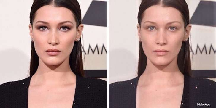 i-tried-this-ai-based-app-that-removes-makeup-on-celebs-and-heres-what-happened-59f72adb17945__605-2