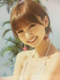 Image result for 篠田麻里子