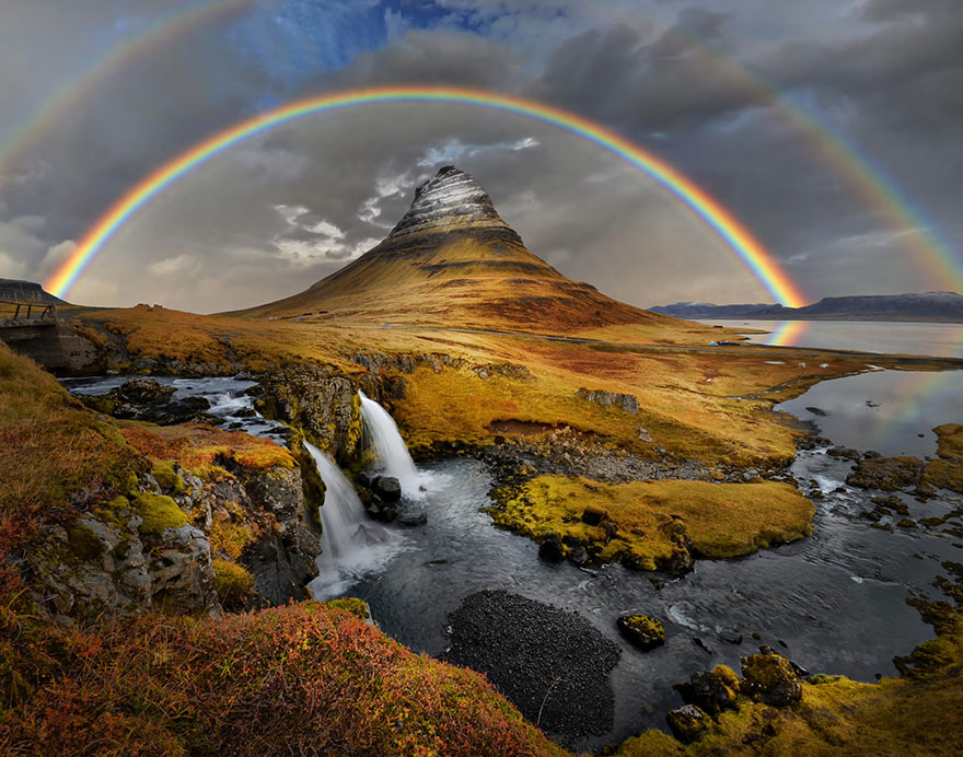 iceland nature travel photography 15 5863c38207604  880 - 15 Photos Of Iceland That Will Make You Astonish
