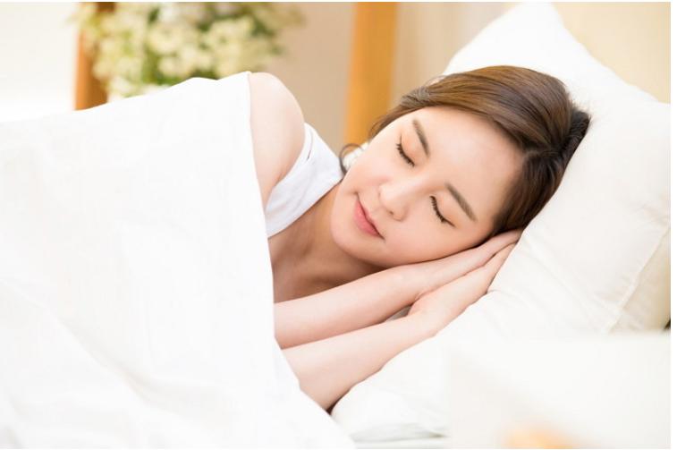 img 5a082b16b10f4 - '왼쪽'으로 누워서 자는 것이 건강에 '긍정적'인 이유 5가지