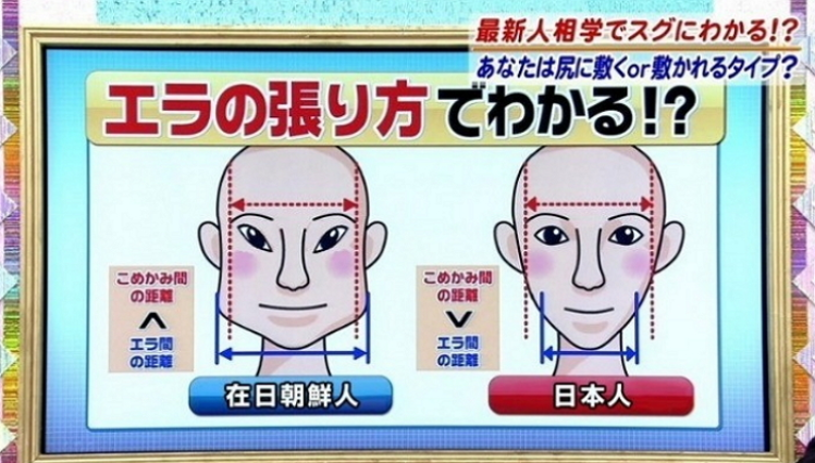 img 5a08e364cb728 - '일본 방송에 나온 한국인 구별법' 사진의 '충격적' 진실