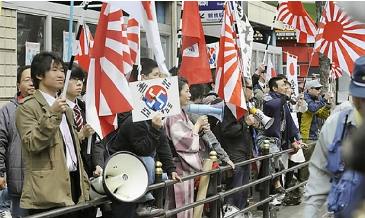 img 5a08e3d718509 - '일본 방송에 나온 한국인 구별법' 사진의 '충격적' 진실