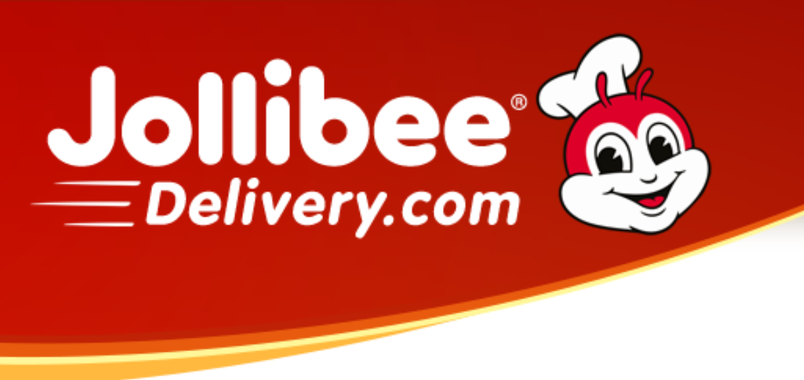 jollibee positioning Working at jollibee in las vegas, nv find jollibee jobs and employment on jobs2careers local research the position for which you are applying at jollibee:.