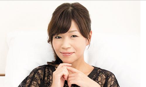 img 5a144e00b1cc9 - 【女芸人】全然雰囲気が違う?美しい女の顔!