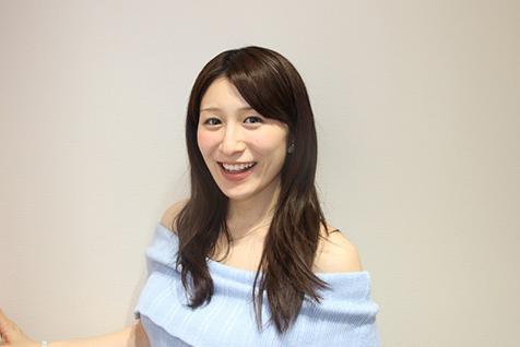 img 5a144f7243a1c - 【女芸人】全然雰囲気が違う?美しい女の顔!