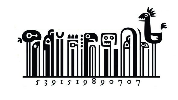 img 5a1c251bee995 - 商品バーコードが素晴らしい!スキャンも問題無し!