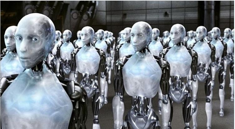 img 5a1ed4f15f623 - 노벨상 수상자 50명이 말하는 '인류 종말'을 가져올 것들 11가지
