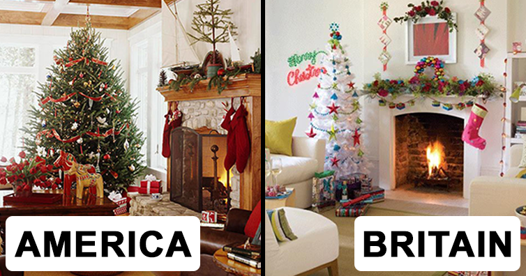 img 5a1f75d1f1e3d - Are You More American Or British? All Depends On How You Celebrate Christmas.