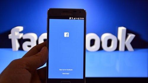 kakaotalk 20171129 233933380 - 당신이 몰랐던 '페이스북'에 대한 소름끼치는 10가지 사실들