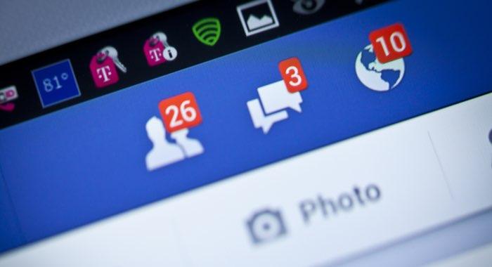 kakaotalk 20171129 233933502 - 당신이 몰랐던 '페이스북'에 대한 소름끼치는 10가지 사실들