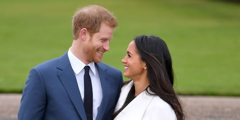 meghan markle shoes 1511812405 - Prince Harry And Meghan Markle Are Engaged To Be Married