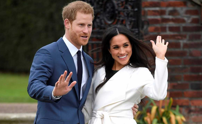 prince harry meghan markle reuters 650x400 61511796578 - Prince Harry And Meghan Markle Are Engaged To Be Married
