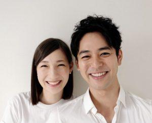 zndhxb7u original 300x243 - 妻夫木聡の魅力と熱愛報道についてご紹介!