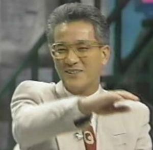 1 6 300x294 - 伝説の芸人・上岡龍太郎ってなにがすごいの!?