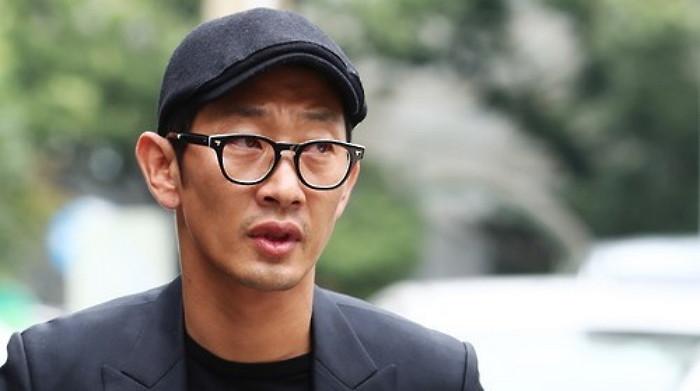 10 2 - 안 싸워봐도 인정하는 남자 연예인 '싸움' 순위 TOP 10