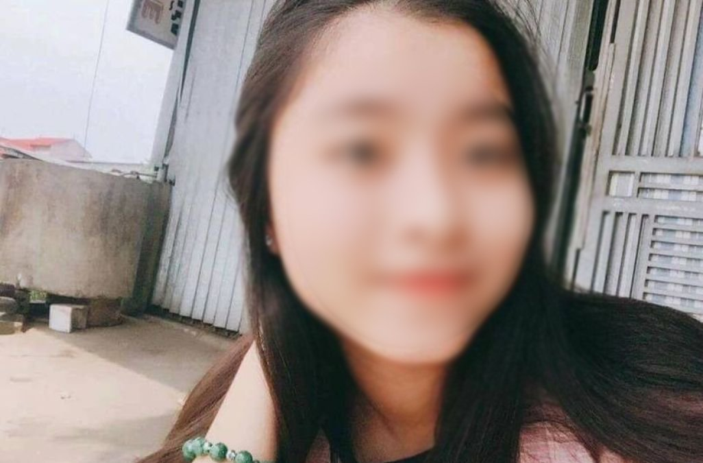 13 11 - 睡前邊滑手機邊充電,越南少女慘遭電死!