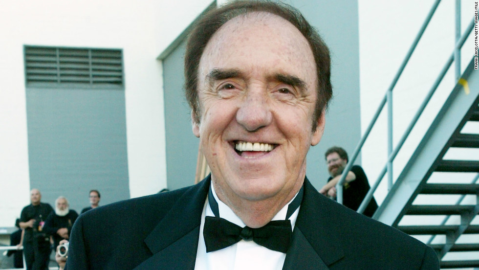 130130114804 jim nabors 2004 horizontal large gallery - Breaking: The Popular Actor Who Played Gomer Pyle On The Andy Griffith Show, Jim Nabors, Dies At 87