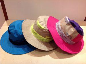 14 1 1 300x224 - 夏フェス必須アイテムの帽子、どんなものがある?