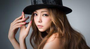 15 3 1 300x164 - 安室奈美恵さんが引退する理由は?復帰の可能性はある?