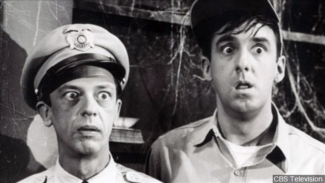 15530492 g - Breaking: The Popular Actor Who Played Gomer Pyle On The Andy Griffith Show, Jim Nabors, Dies At 87