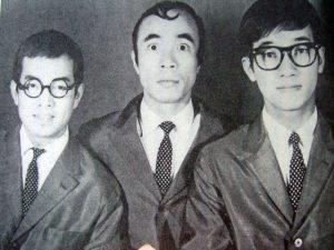 1 1 1 300x225 - 伝説の芸人・上岡龍太郎ってなにがすごいの!?