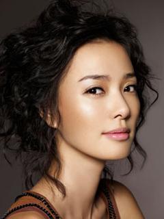 2 400 - クォン・サンウの妻であるソン・テヨンも超美人!過去のスキャンダルは?